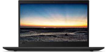 Lenovo ThinkPad T580 (20L9001Y)