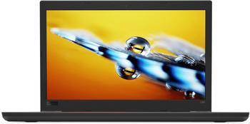 Lenovo ThinkPad L580 (20LW000Y)