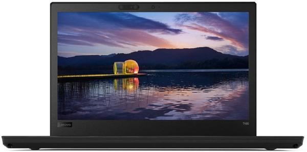 Lenovo ThinkPad T480 (20L5000B)