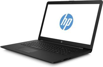 Hewlett-Packard HP 17-ak011ng