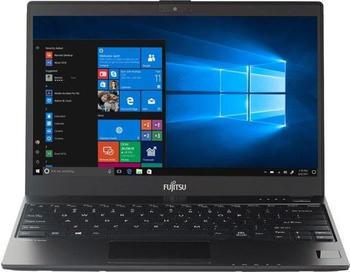 Fujitsu LifeBook U938 (VFY:U9380MP580)