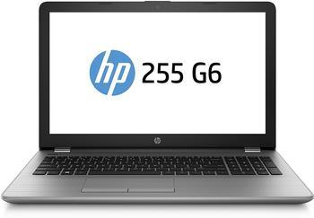 Hewlett-Packard HP 255 G6 (3QL61ES)