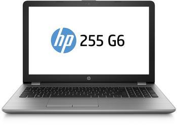 Hewlett-Packard HP 255 G6 (3QL60ES)