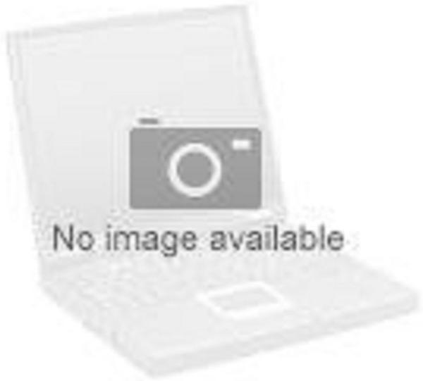 HP ProBook 455 G5 (3QL87ES)
