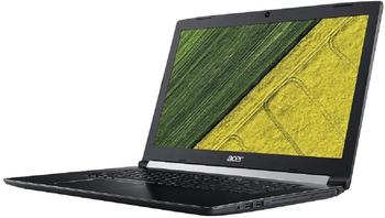 acer-aspire-5-a517-51g-501z-439cm-173-zoll-notebook-intel-core-i5-windows-10-home-schwarz