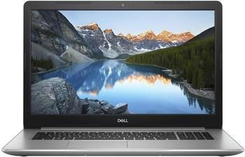 Dell Inspiron 17 (5770-TWY6H)