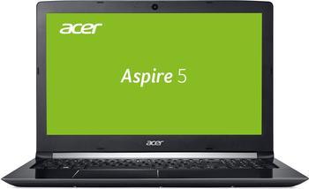 acer-aspire-5-a515-51g-55k5