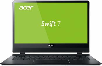 Acer Swift 7 (SF714-51T-M97L)