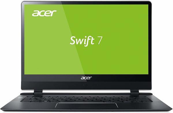 Acer Swift 7 (SF714-51T-M97L)