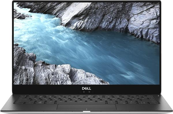Dell XPS 13 (9370-674G7)
