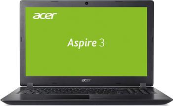 Acer Aspire 3 (A315-21-277F)