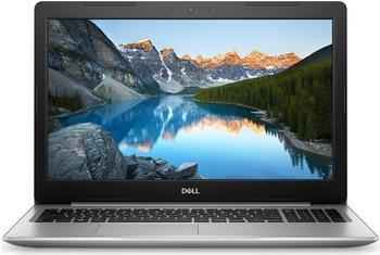 Dell Inspiron 15 (5570-3WV34)