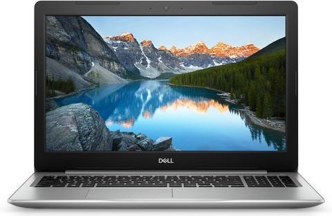 Dell Inspiron 15 (5570-37HG8)