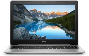 Dell Inspiron 15 (5570-JDH1W)