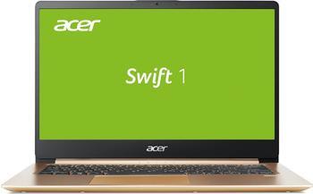 acer-swift-1-sf114-32-p95s