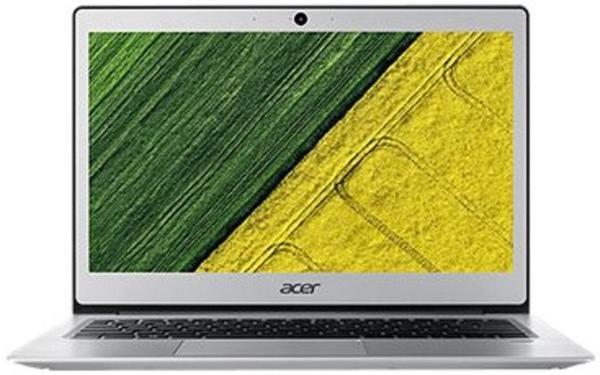 Acer Swift 1 (SF114-32-P8GG)