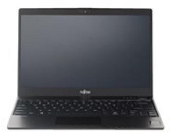 Fujitsu LifeBook U938 (VFY:U9380MP780)