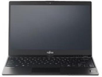Fujitsu LifeBook U938 (VFY:U9380MP78R)