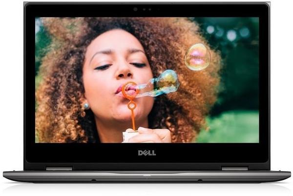 Dell Inspiron 13 (5378-3M5R0)