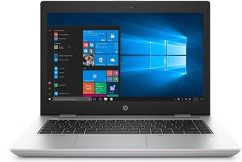 hp-probook-640-g4-3jy19ea-notebook-core-i5-mobile-256-gb-ssd-windows-10-pro-64-bit-8gb-ram-256gb-w10p-3jy19eaabd