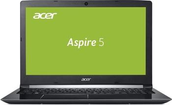 acer-aspire-5-a515-51g-58ug-nxgtceg004