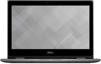 dell-inspiron-13-5379-2-in-1