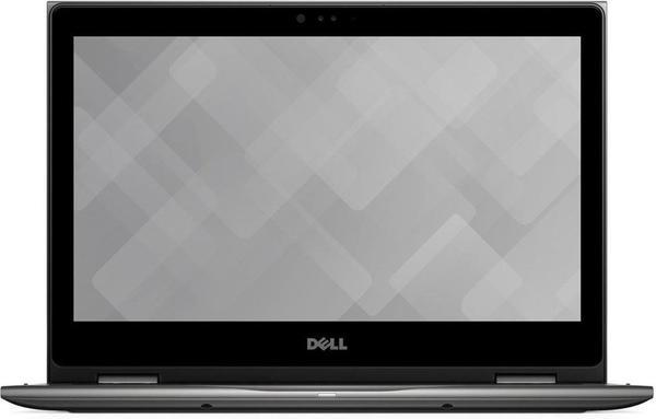 Dell Inspiron 13 (5379-5GKKM)