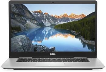 Dell Inspiron 15 (7570-0CH38)