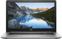 Dell Inspiron 17 (5770-VF3PD)