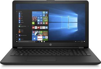Hewlett-Packard HP 15-bw018ng