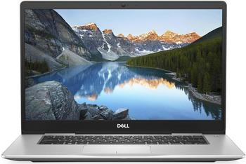 Dell Inspiron 15 (7570-H13X4)