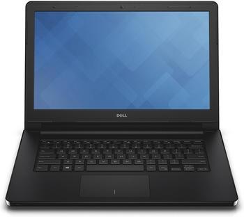 Dell Inspiron 15 (3552-5K6FD)