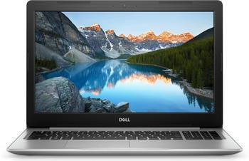 Dell Inspiron 15 (5570-C0KYN)