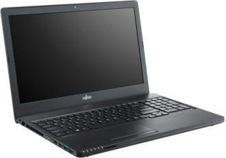 Fujitsu LifeBook A357 (VFY:A3570MP555)