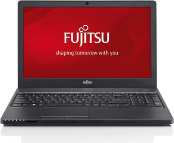 Fujitsu LifeBook A357 (VFY:A3570MP333)