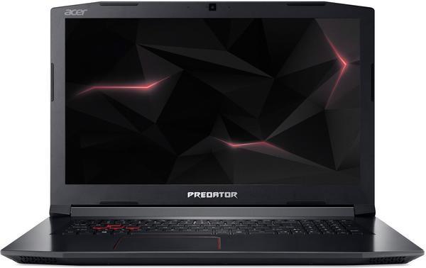 Acer Predator Helios 300 (PH317-52-50V5)