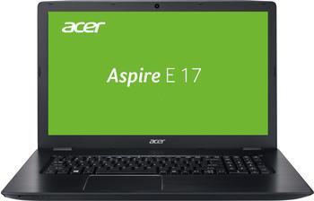 Acer Aspire ES1-732-P7YA