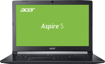 Acer Aspire 5 (A517-51-36KD)