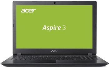 Acer Aspire 3 (A315-51-30VF)