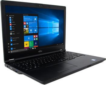 Fujitsu LifeBook E558 (VFY:E5580MP780)