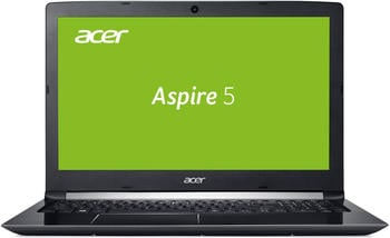 acer-aspire-5-a515-51-88rc