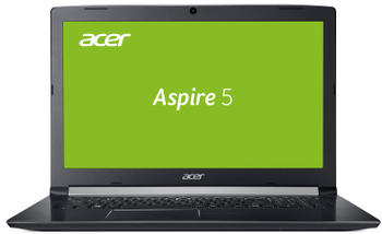 Acer Aspire 5 (A517-51G-86CN)
