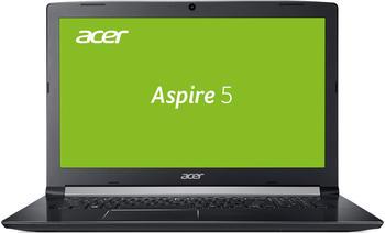 Acer Aspire 5 (A517-51-34Q9)