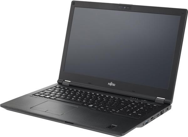 Fujitsu LifeBook E458 (VFY:E4580MP780)