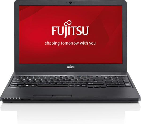Fujitsu LifeBook A357 (VFY:A3570MP340)