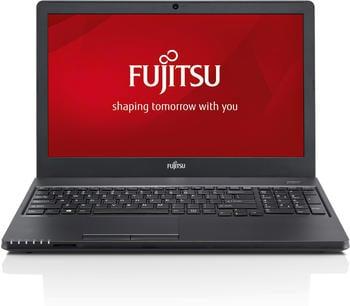 Fujitsu LifeBook A357 (VFY:A3570MP300)