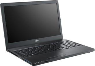 Fujitsu LifeBook A357 (VFY:A3570MP580)