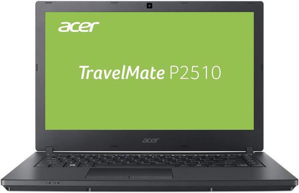 Acer TravelMate P2510-G2-MG-50WE