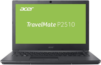 Acer TravelMate P2510-G2-M-31MH