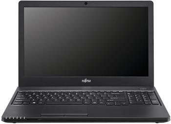 Fujitsu LIFEBOOK A357 FHD i5-7200U